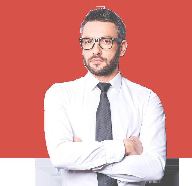 Businessman_boeder